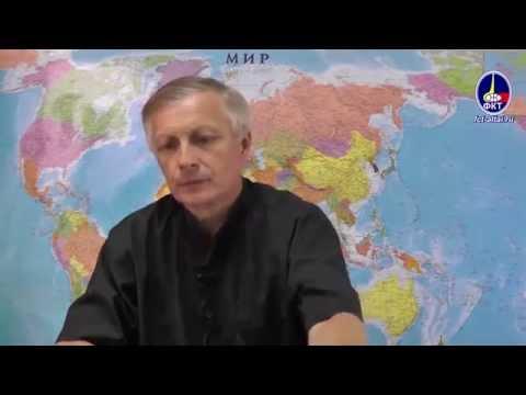 Пякин: Вопрос - Ответ 06.07.2015