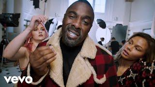 Wiley, Sean Paul, Stefflon Don   Boasty Ft. Idris Elba |Dance Choreography | @l.e.o.n.k.i.p