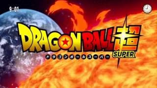 si quieres ver la serie busca anime YT  dragon super capitulo 1 2 3 4 5