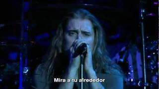 DT - The Answer Lies Within(subtítulos español)