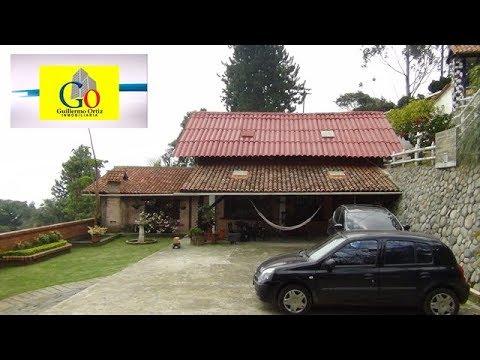 Fincas y Casas Campestres, Venta, Dapa - $490.000.000