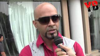 "Episode 1-""Youth Brigade"" Youth With A Difference Ft. Raghu Ram"