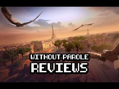 Eagle Flight (PSVR) Review