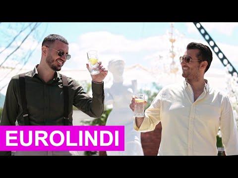 Labinot Tahiri ft Buraku - Per xhanin