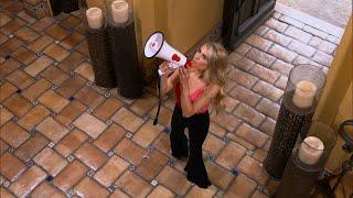 Week 3 Sneak Peek: Demi Challenges the Ladies - The Bachelor