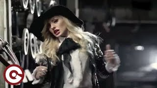 Alexandra Stan - All My People (Vs. Manilla Maniacs)