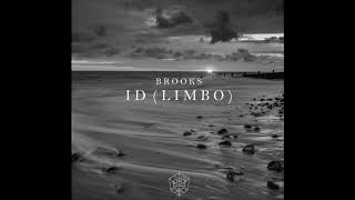 Brooks - ID (Limbo) Tomorrowland 2018