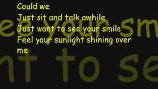 Jordin Sparks- Worth the wait w/lyrics