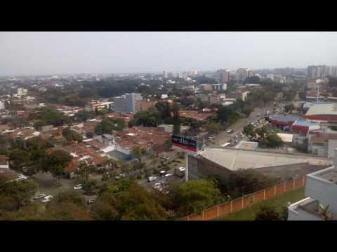 Apartamentos, Venta, Altos Menga - $1.100.000.000