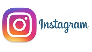 How To Edit Comment On Instagram