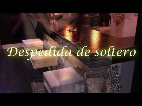 Video de masajes eróticos Madrid