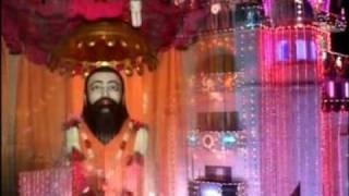 Guru Ravidass Ji - Ardaas by Miss Pooja