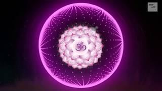 meditation #softmusic meditation chakras harmonization chakras sahasrara #easylife