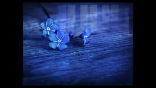 Lake Of Tears -To Blossom Blue