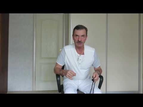 Клиника газпром коррекция зрения москва