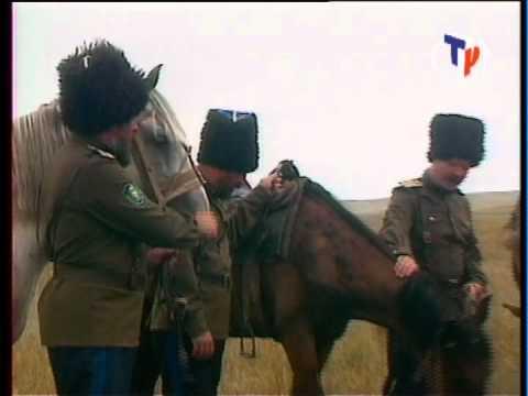 novocherkassk_v_foto's Video 161796166969 krXT_ygyea8
