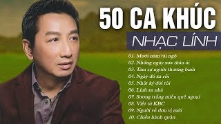muoi-nam-tai-ngo-50-ca-khuc-nhac-linh-hai-ngoai-dinh-nhat-2019-nhac-linh-truong-vu