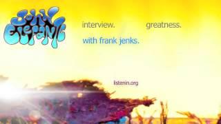 17. John Elefante speaks about opening doors from Kansas
