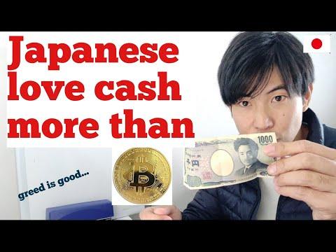 Crypto trade ltd