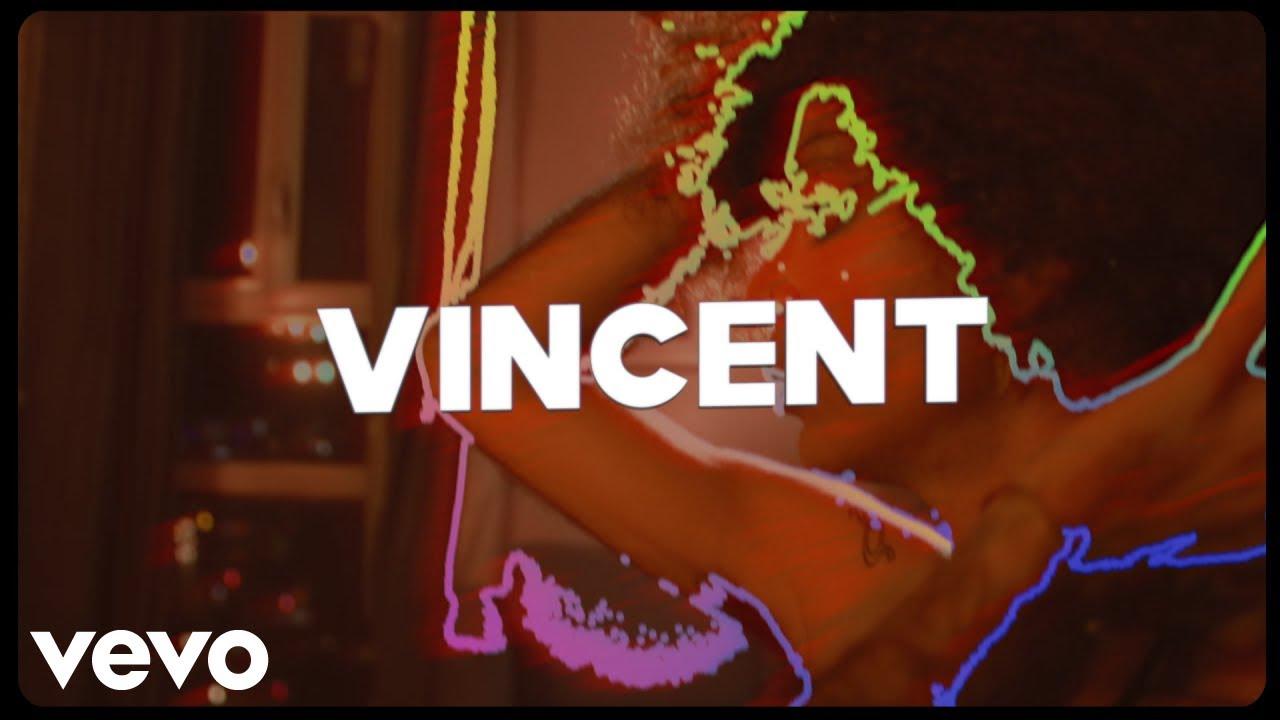 Sarah Connor & Alle Farben – Vincent (Alle Farben Remix)