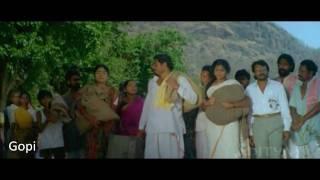 Emunadakko Emunadakka - Erra Sainyam | R. Narayana Murthy