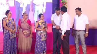 Day - 6 | Part - 2 | Jignesh Dada Shrimad Bhagwat Saptah  | Krishna Entertainment Live |