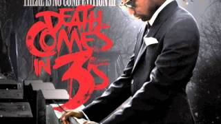 Fabolous - She Did It ( w LYRICS )( Theres No Competition 3 )