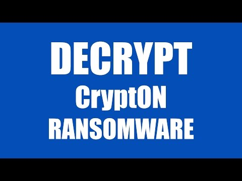 mp4 Crypton Decrypt, download Crypton Decrypt video klip Crypton Decrypt
