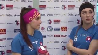 │Slovenský šport│ hlášky, vtipné momenty, trapasy │ 1/5 │