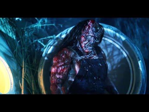 Victor Crowley Victor Crowley (Trailer)