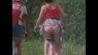 Monella - Frivolous Lola [Eng] Movie Part 1 (www film1k com)