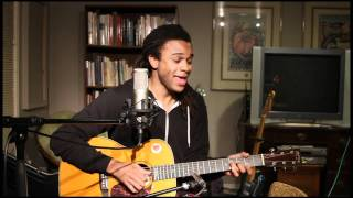 Angel Taylor - Chai Tea Latte | Alex Pelzer cover |