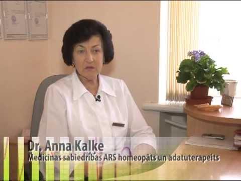 Ārstēšana prostatīts tautas līdzeklis efektīvi