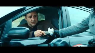 72 Stunden - The Next Three Days Film Trailer