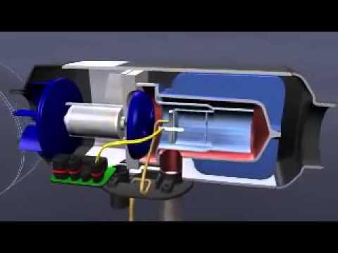 Wie das Benzin mit priory zusammenzuziehen