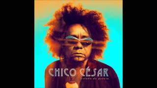 Chico César - 03. Estado de Poesia
