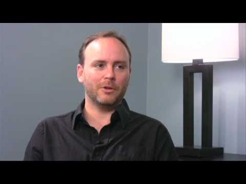 What Defines Product Management - Ramsey Pryor Capture Your Flag