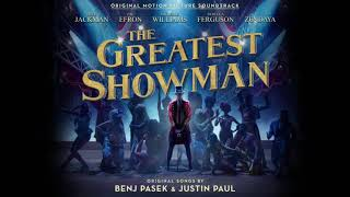 The Greatest Showman   Never Enough  [ 10 Hour Loop   Sleep Song ]