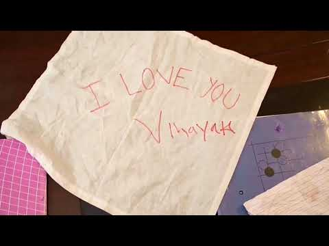 Tea for love 2 (webseries)