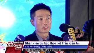 Đài PTS, bản tin tiếng Việt ngày 28 tháng 12 năm 2020