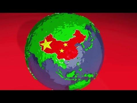 Le moyen chinois pour laugmentation de la puissance acheter