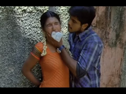 Latest Tamil MP3 Songs Free: 03/01/2012 - 04/01/2012