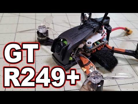md138-diatone-gtr249-25-inch-micro-racer-