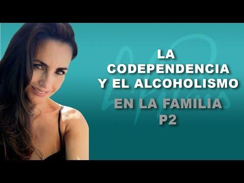 Malysheva sobre el tratamiento del alcoholismo del vídeo
