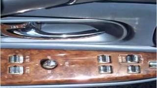 preview picture of video '1997 Lincoln Town Car Used Cars Elkton MD'