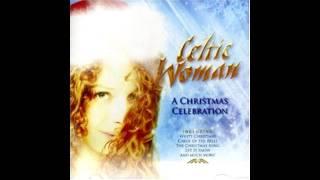"Celtic Woman's ""O Come All Ye Faithful"" [Track 12]"