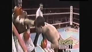 Bobby Czyz  Best fights knockouts champions!