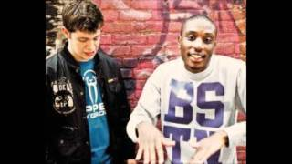 When You've Got Music - Chiddy Bang
