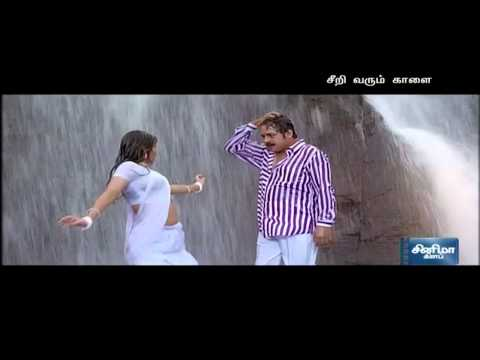 abitha navel song