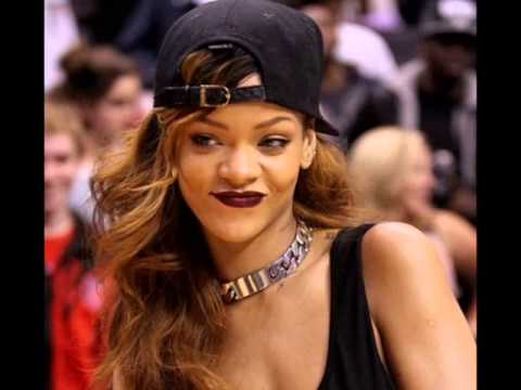 Rihanna Long Hair | Pictures Gallery 2014